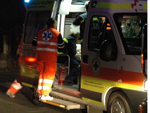 Ciclista morto nell'incidente: l'accusa è omicidio stradale - Cronaca dal Nord Ovest