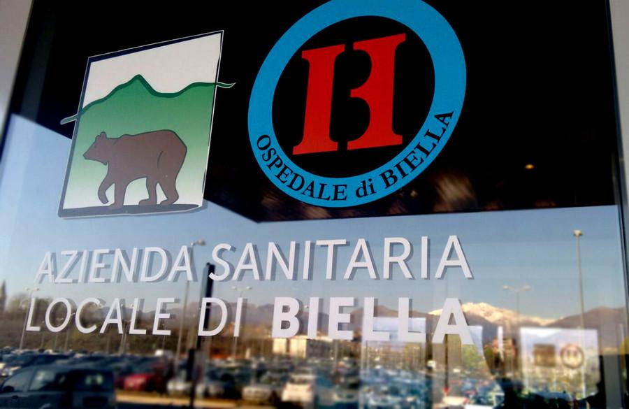 Ufficio Di Igiene Biella : Nuovi numeri di telefono per poliambulatorio e dipartimento di