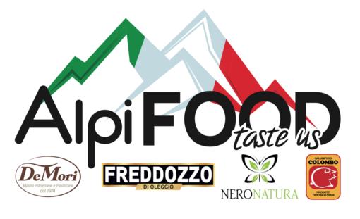 AlpiFOOD: territorio e tradizione per un gusto di alto livello