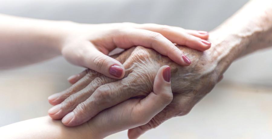 Varese/Tradate Giornata del sollievo: porte aperte per conoscere le cure palliative
