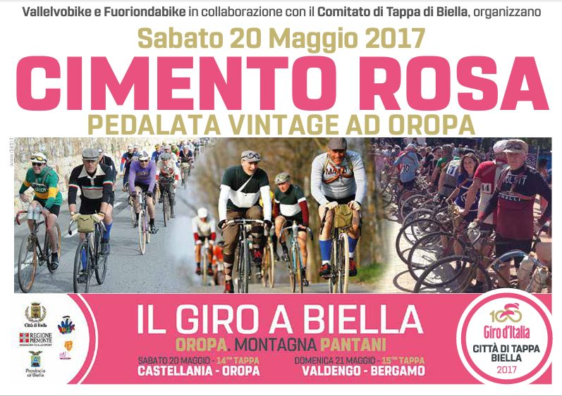 Giro, maglia rosa Dumoulin vince a Oropa