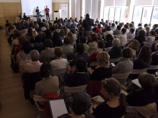 Biella cresce nuovo progetto formativo rivolto agli insegnanti del territorio - Progetto casa biella ...