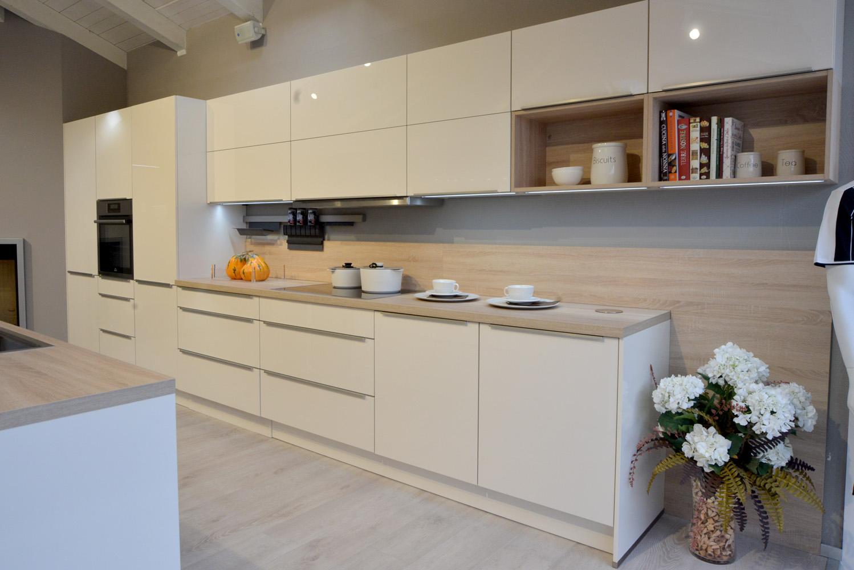 Migliori marchi cucine marche di cucine componibili cucine moderne con isola migliori marche - Migliori marche di cucine ...