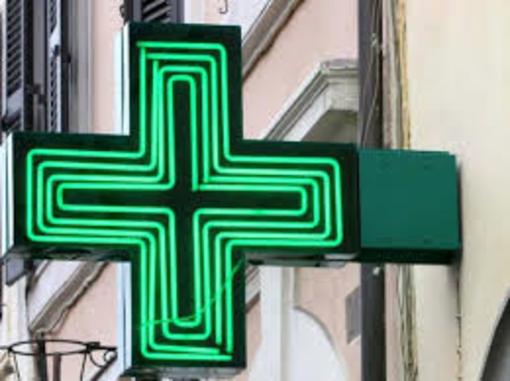 I turni di oggi delle farmacie
