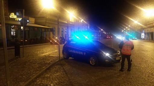 Carnevale di Ivrea 2017: come arrivare? Da Torino due treni straordinari