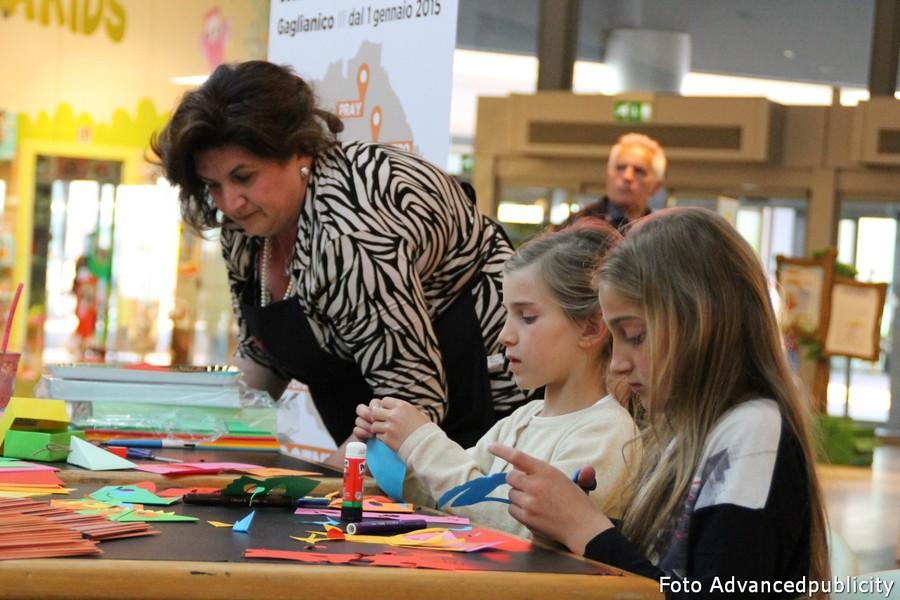 Biella riparte il progetto differenziamo per le scuole - Progetto casa biella ...