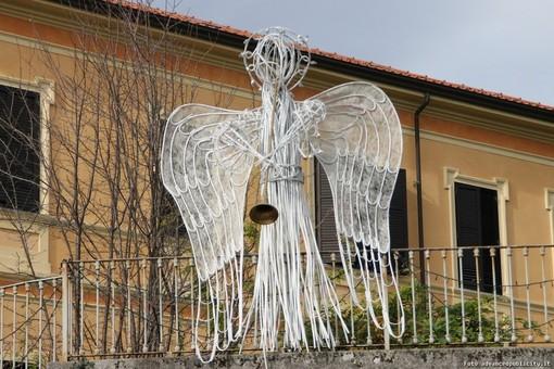 Partite le adesioni per il Mercatino degli Angeli di Sordevolo