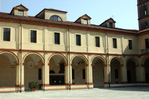 """Biella: Museo del Territorio organizza due giornate sulle """"Antiche tecniche fra arte e archeologia"""""""