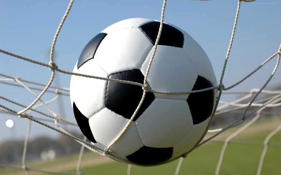 Risultati immagini per quadrangolare di calcio