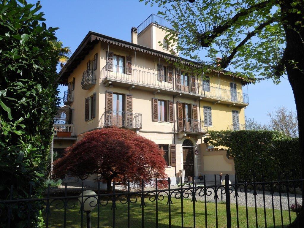 Abitalia agenzia immobiliare propone in vendita e in affitto - Case in vendita ...