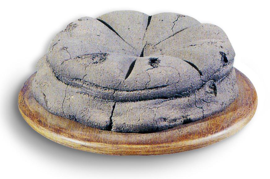 L 39 antica cucina romana nel prossimo appuntamento al museo for Ricette romane antiche