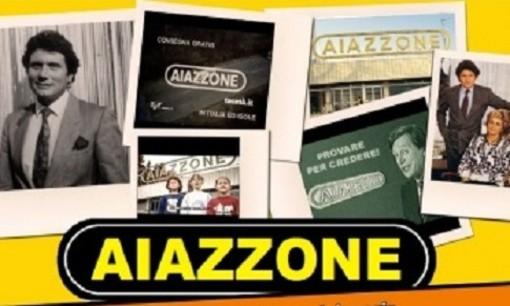 Biella: una via cittadina intestata a Giorgio Aiazzone