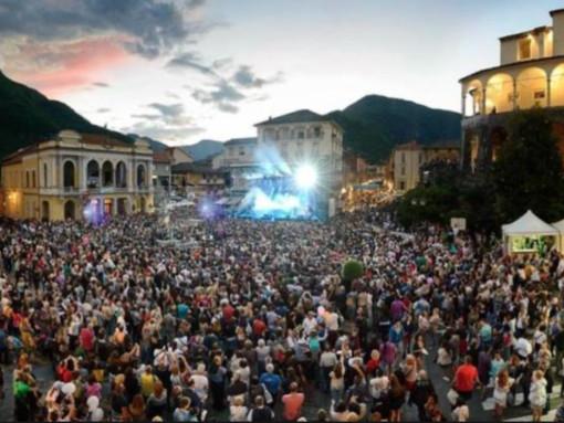 Varallo: Al via un Alpàa numero 42 con segno positivo