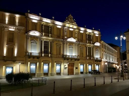 Cassa di Risparmio di Asti: utile netto consolidato pari a 12,7 milioni di euro