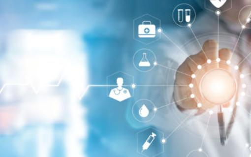 Coronavirus, Medical Line Consulting propone servizio di telemedicina con app integrata per monitorare da remoto i pazienti in quarantena