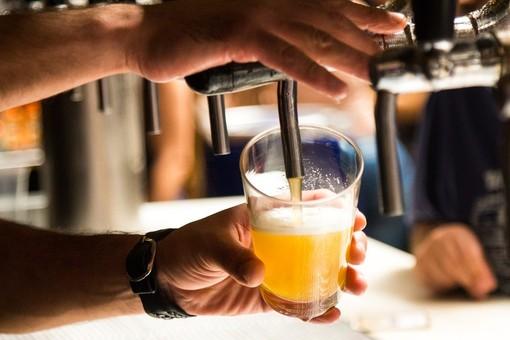 Nasce il Consorzio a tutela della birra artigianale, settore attraente per i giovani imprenditori