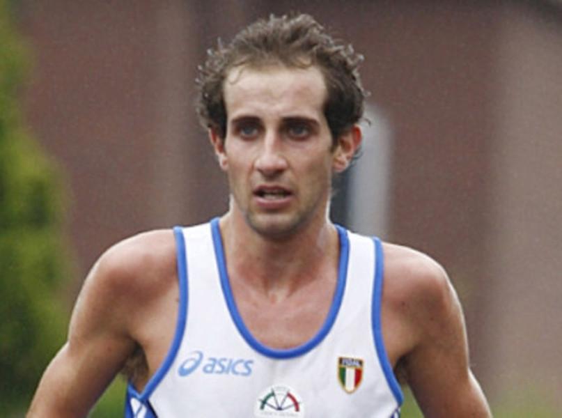 Turin Marathon: vittoria per Youssef Sbaai e l'italiana Laila Soufyane