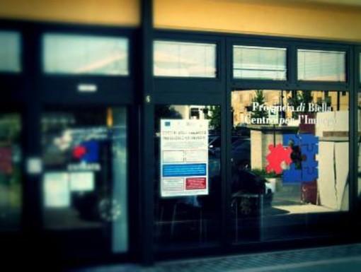 Ufficio Di Collocamento Orari : Nuovi orari al centro per l impiego di biella newsbiella