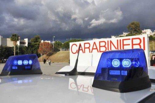 Cerrione: lite al bar di Vergnasco, scattate tre denunce