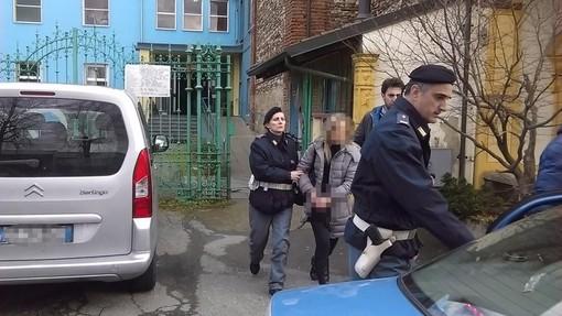 Concluso il processo per la Consolata: condanne per 49 anni di carcere