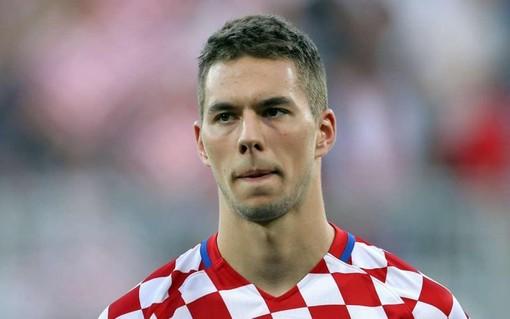 Pjaca Juventus, dalla Croazia: c'è la firma