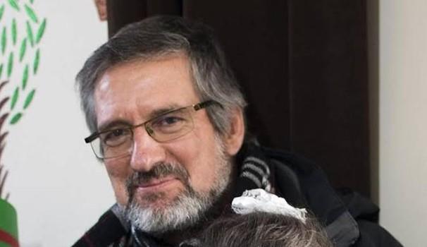 Perugia, tragico volo col parapendio Muore a 53 anni sul Monte Cucco
