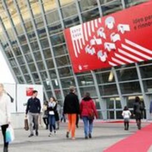 Si chiude Expocasa, bilancio positivo per il salone dedicato all'arredamento e alle idee per l'abitare di Torino