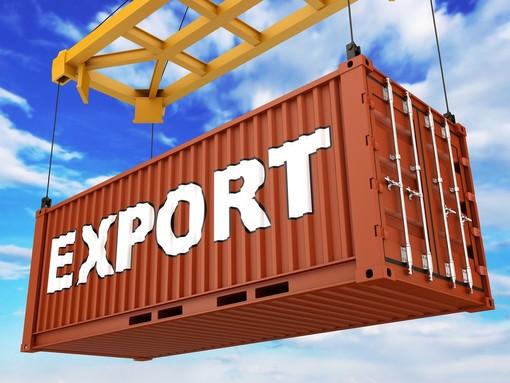 La crescita export in Piemonte trascina anche Biella, che resta però fanalino di coda