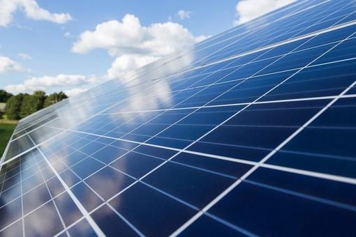 """Mongrando, la minoranza replica: """"Perché diciamo si al fotovoltaico"""""""