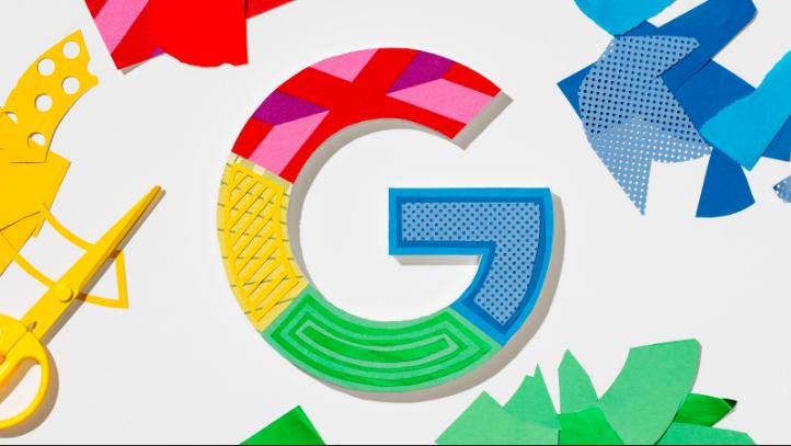 Google Home, arriva in Italia il primo assistente virtuale domestico
