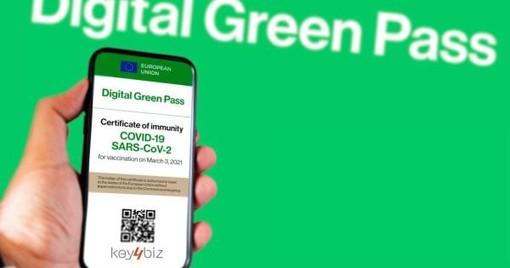 green pass calcio