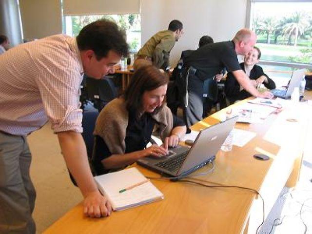 Ufficio Di Collocamento Orari : Cambiano gli orari del centro per l impiego di cossato newsbiella