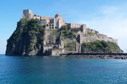 Biella: Soggiorno a Ischia per la terza età organizzato dalle ...