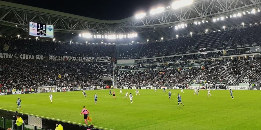La Juve stoppa gli stipendi ai giocatori: le ragioni oltre il Covid-19