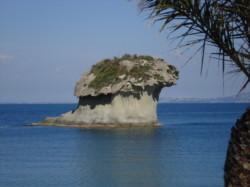 Soggiorni convenzionati ad Ischia per gli over 60 residenti a Biella ...