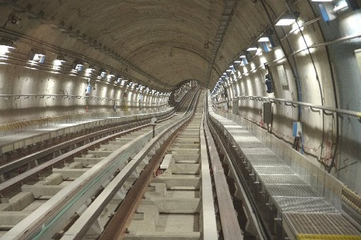 Allarme bomba alla stazione metro di porta nuova a torino - Allarme bomba porta di roma ...