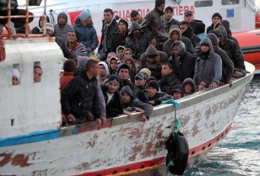 migranti piemonte