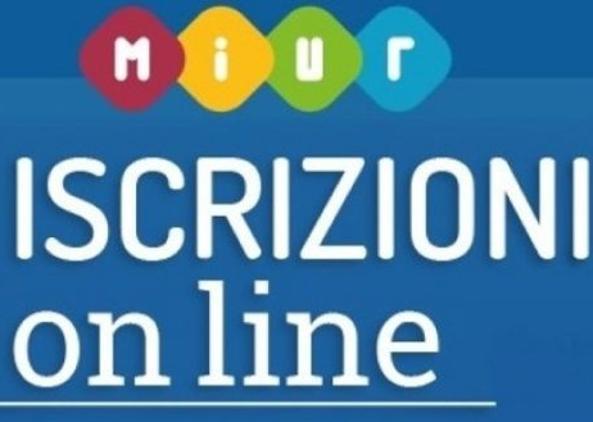 Scuola, le iscrizioni dal 4 al 25 gennaio 2021 - Newsbiella.it