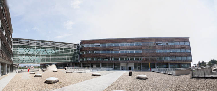 Biella premiare il merito nuovo progetto formativo asl - Progetto casa biella ...