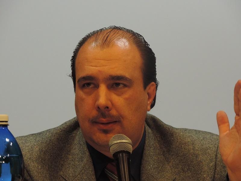 Furbetti del cartellino, 33 indagati al Comune di Biella