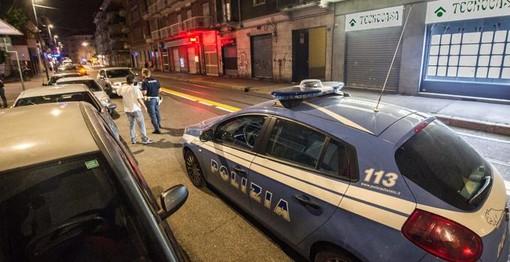 Coppia trovata morta in casa a Torino, omicidio-suicidio