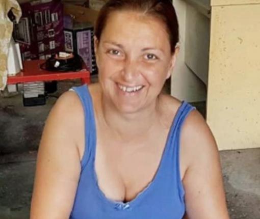 Ritrovata morta in un canale la donna scomparsa a luglio - Cronaca dal nord ovest
