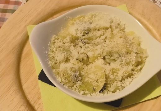 Cucina Di Una Volta Saggezza E Buone Maniere Oggi Sogliola Gratinata E Salame Dolce Newsbiella It