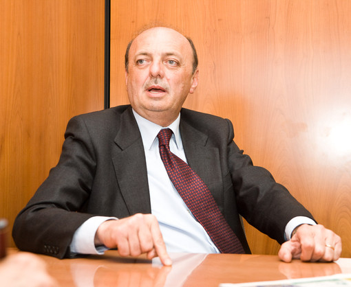 """Pichetto (Fi): """"Appendino si dimetta, Salone Auto ennesimo fallimento giunta grillina"""""""