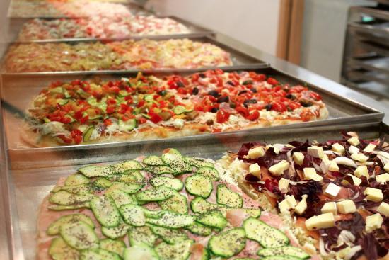 Forni elettrici per la pizza cosa scegliere - Forni per pizza elettrici per casa ...