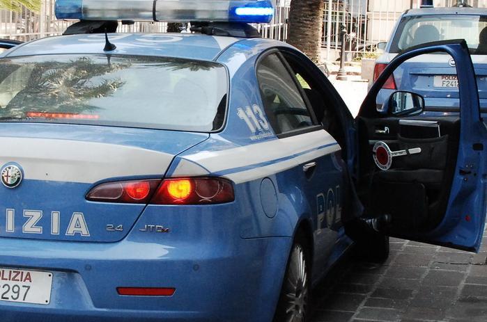 Biella: Denunciato per ubriachezza e possesso di arnesi da scasso