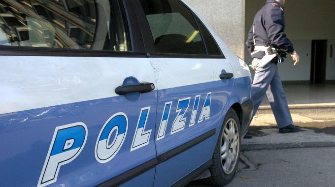 Genova, grave una donna accoltellata dal marito