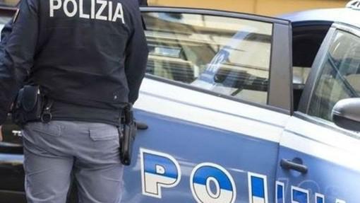 La Polizia sventa un tentativo di estorsione. Arrestato un 20enne