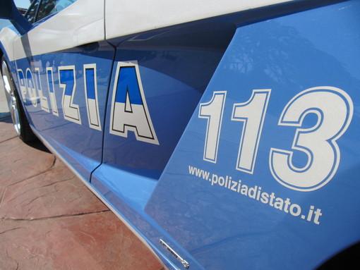 Concorso Polizia di Stato 2017: requisiti bando, prove e informazioni
