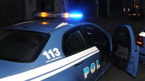 Cossato: arrestata coppia biellese di spacciatori, stroncato altro canale della droga